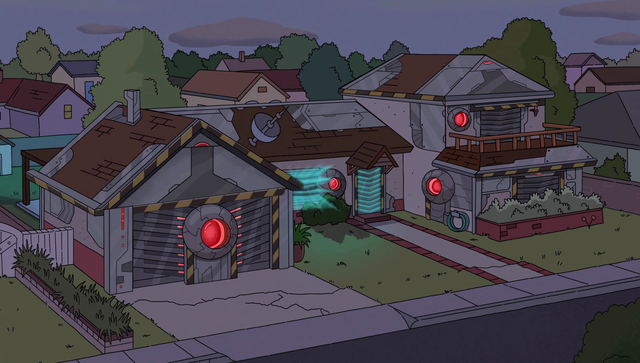 File:S2e4 lockdowned house2.png