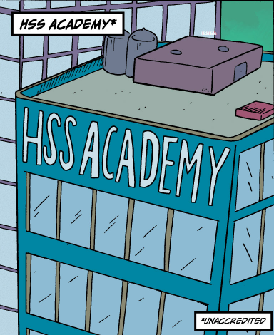 File:HSSAcademy.png