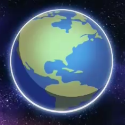 File:Dimension46Earth.png