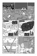 Issue 18 CJ Cannon page tones2