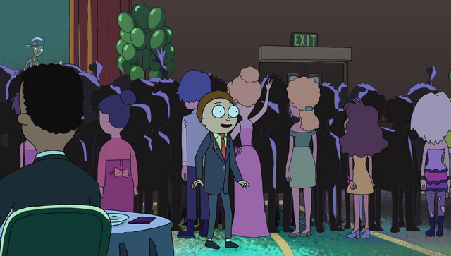 File:S1e6 morty looking 3.png