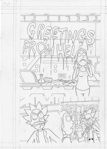 File:Issue 24 Marc Ellerby R M24-Page09.jpg
