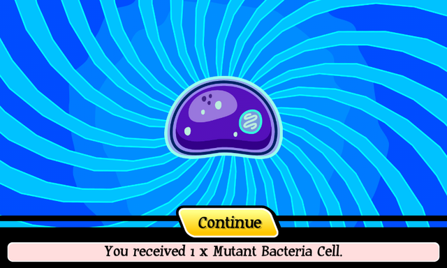 File:Mutant Bacteria Cell-0.png