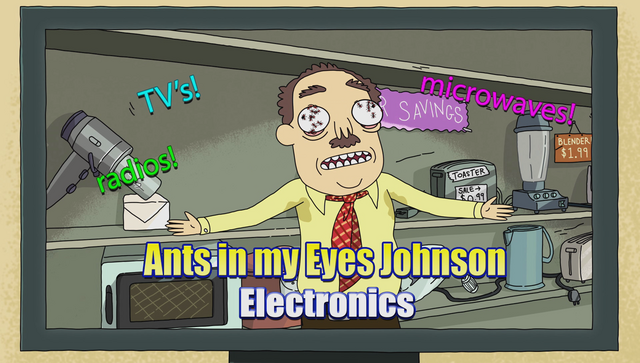 File:S1e8 ants in my eyes2.png