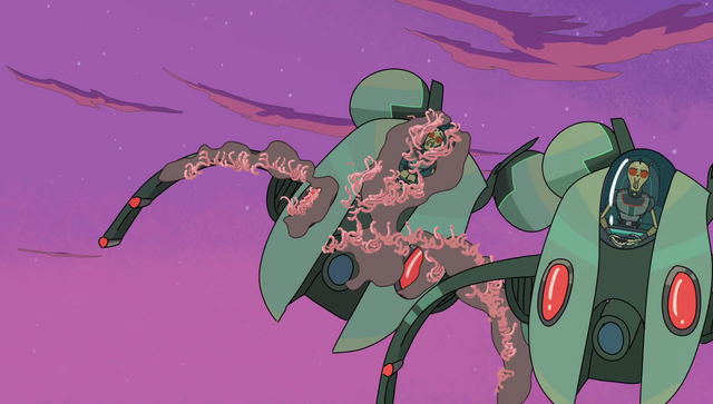 File:S2e10 worms blinding driver.png