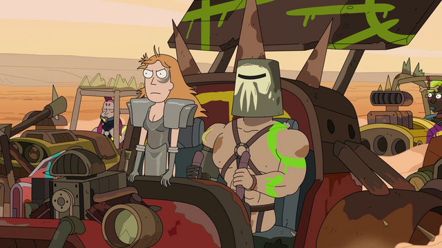 File:S3e2 lookin good summer.png