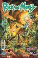 Issue 6 Tom Fowler.jpg