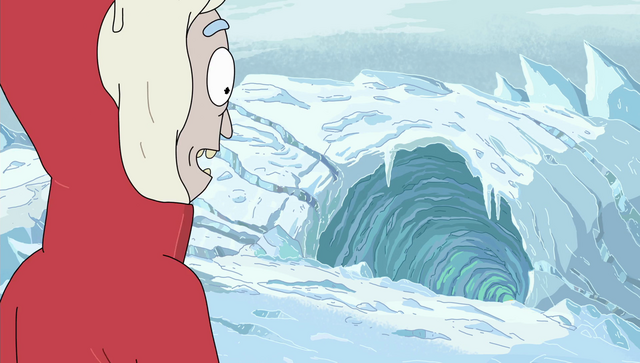 File:S2e10 ice cave.png