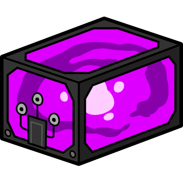 Файл:Microverse Battery.png