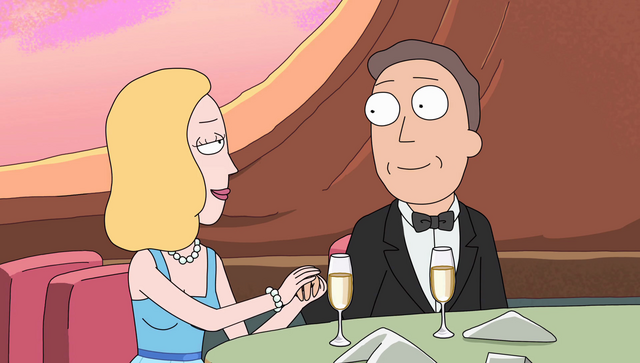 File:S2e10 beth touched.png