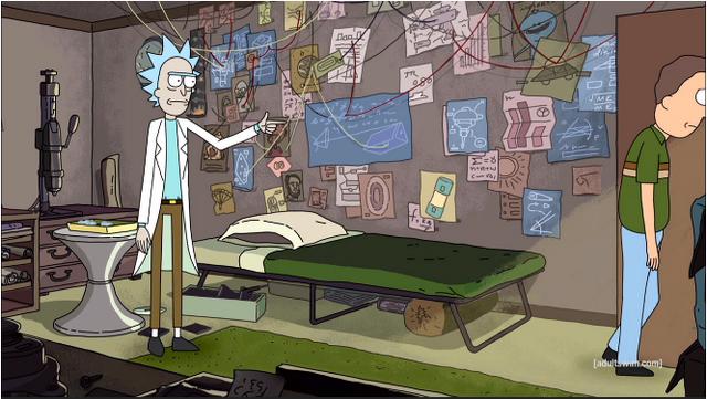 File:Rick's Room s1-e10.png