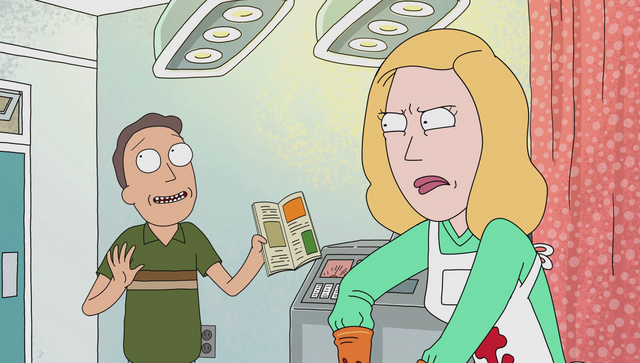 File:S1e1 put rick in a retirement home.png