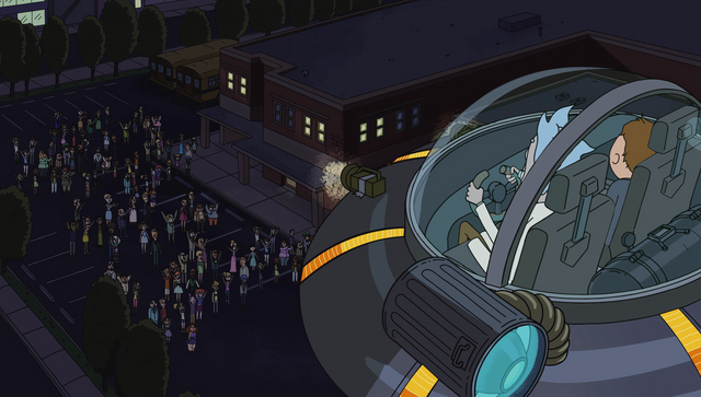 File:S1e6 overlooking people.png