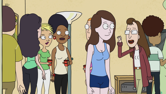 File:S1e11 girls.png