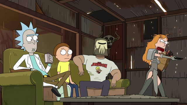 File:S3e2 summer loses it.png