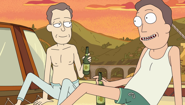 File:S2e4 GaryxJerry4.png