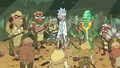 S2e6 zeep and rick surrounded.png