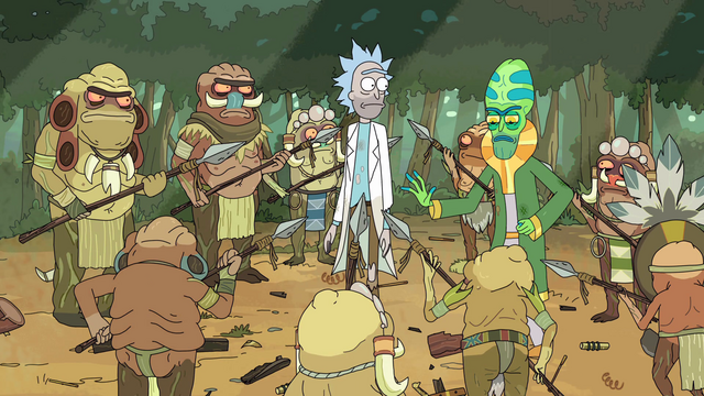 File:S2e6 zeep and rick surrounded.png