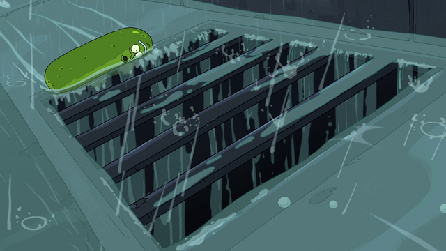 File:S3e3 not perpendicular.png