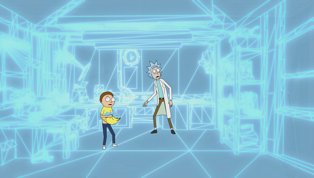 File:S1e4 wasahologram.png
