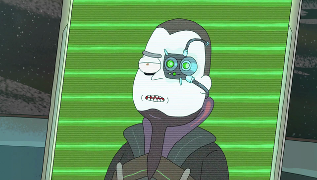 File:S2e3 classified as hostile.png