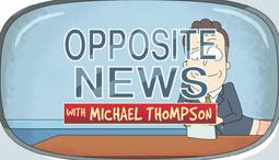 OppositeNewsTitle