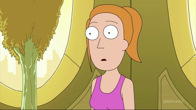 File:S3e1 summer surprised.png