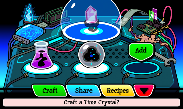 File:Crafting Time Crystal.png