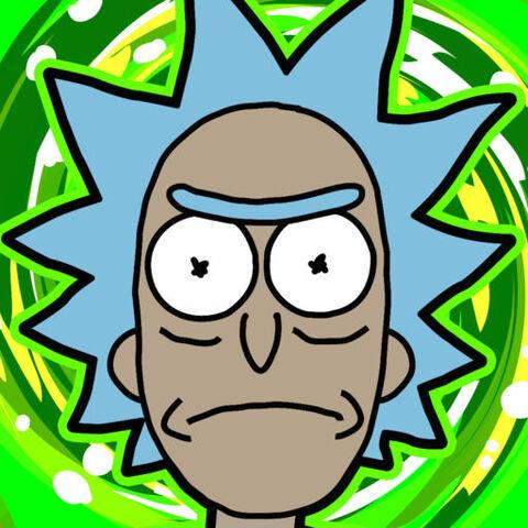 File:Pocket Mortys App Icon 1.3.2.jpg