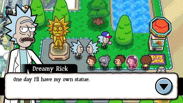 File:Dreamy Rick 1.jpg