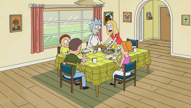 File:S1e10 saucer shaped pancakes.png