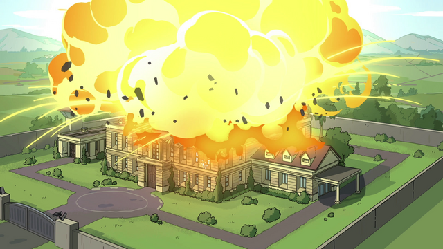 File:S3e3 explosion.png