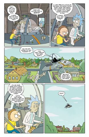 File:Issue 1 preview3.jpg