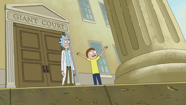 File:S1e5 court steps.png
