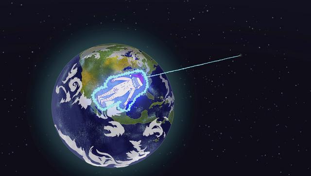 Plik:S1e3 ruben planet.png