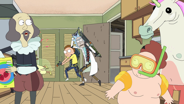 File:S2e4 first shots.png