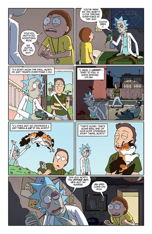File:Issue 22 preview 2.jpg