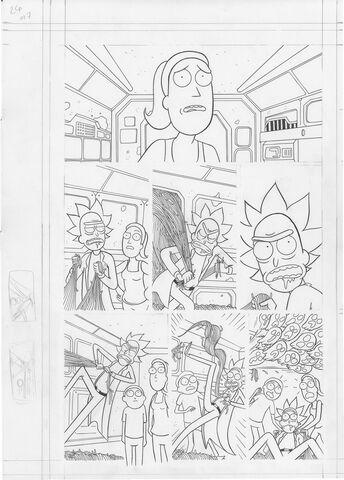 File:Issue 24 Marc Ellerby R M24-Page07.jpg