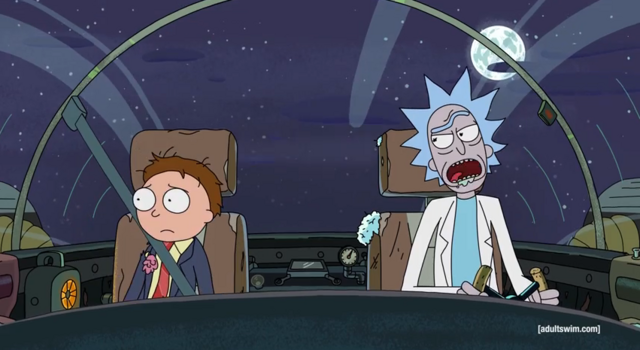 File:Rickpotion-9 1.png