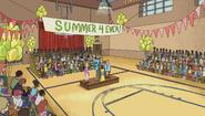 S1e5 summer 4 ever