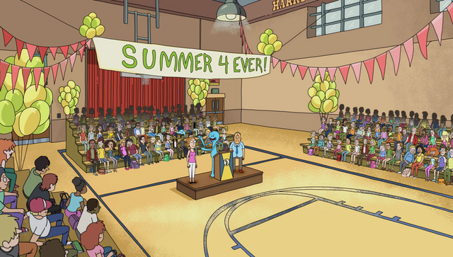 File:S1e5 summer 4 ever.png