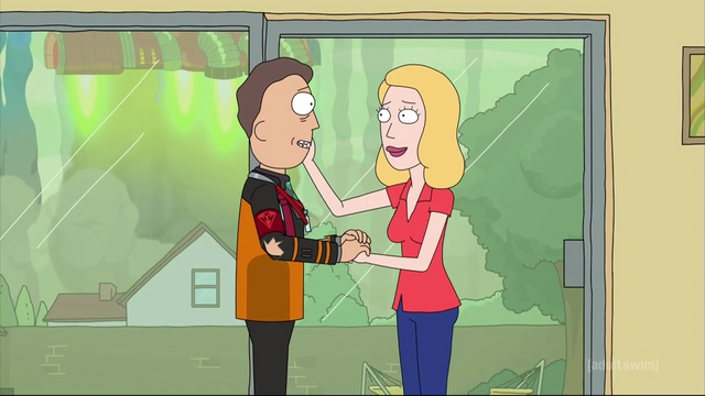 File:S3e1 beth and jerry together.png