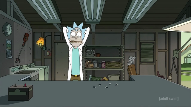 File:S3e1 dont mess with a man's garage.png