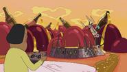 S1e2 evil goldenfold