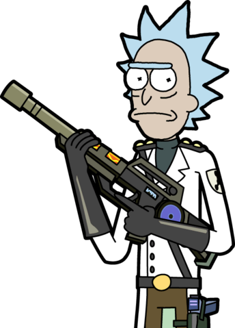 File:Guard Rick.png