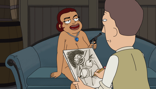 File:S1e11 like one of your french girls.png