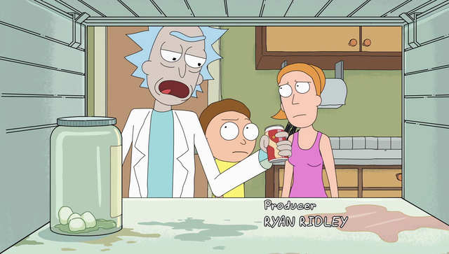 File:S2e1 cleaned out fridge.png