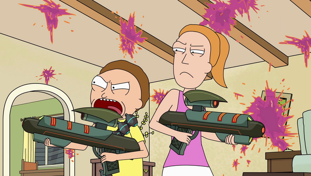 File:S2e4 summer considering morty.png