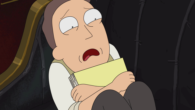 File:S1e11 jerry scared.png