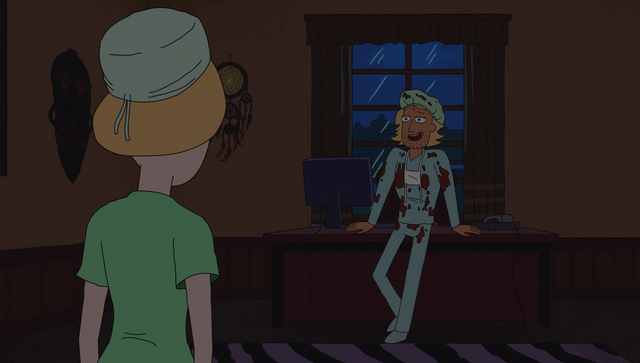 File:S1e6 trying to seduce beth.png
